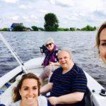Recensie Sail Experience